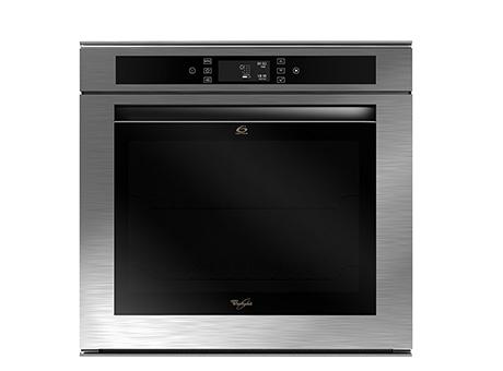 Servicio tecnico de heladeras whirlpool muebles de cocina for Cocinas whirlpool modelos